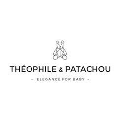 THEOPHILE PATACHOU