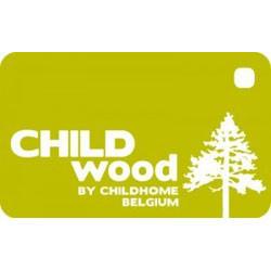 CHILDWOOD