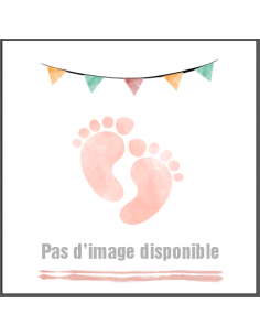 Trousse de toilette –...
